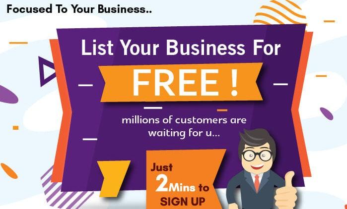 business directories in nilgiris