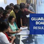 10th Std Results 2019 Gujarat Board