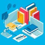 12th Standard Commerce Books   Accounts, BK, OC, Economics New Syllabus