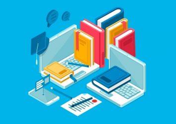 12th Standard Commerce Books | Accounts, BK, OC, Economics New Syllabus