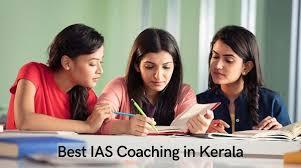 Best Civil Service Coaching in Kerala
