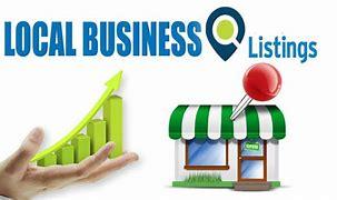 Business Directories In Chennai