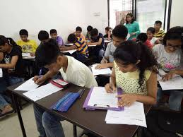 Best SSC JE coaching in Nagpur