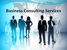 Best Business Consulting Services in Kerala, South India