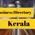 Business-Directory-in kerala