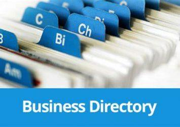 Business Listing Directory in Karnataka