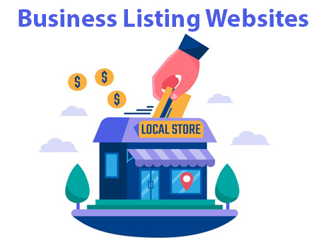 Business listing Directory in Kerala
