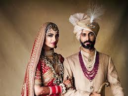 Buy Best Indian wedding wear Suits Online In Gujarat,India