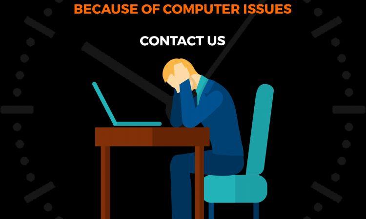 Coimbatore computer