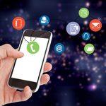 Mobile App Development Company | Web Development Company