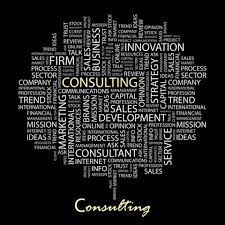 Consulting Companies in India | Management Consulting Firms