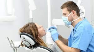 Dentist in Madurai