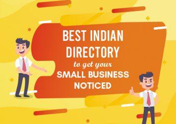 Free Business Directory in Karnataka