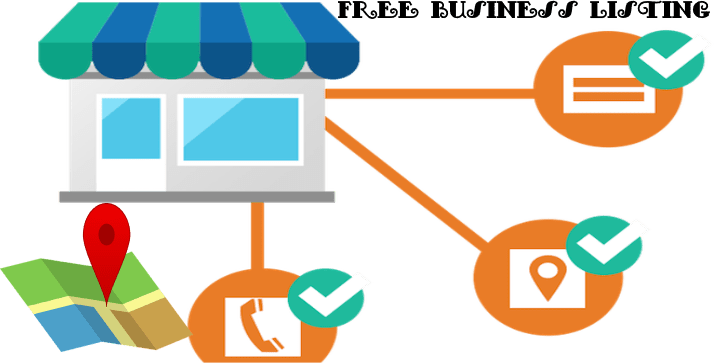 Free-Local-Business-Directory-Listing-Sites