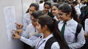 Gujarat Highest Result in 2019
