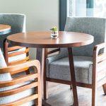 Home Furniture Online in Mumbai