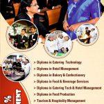 Hotel Management in Coimbatore|Catering institutes in Coimbatore