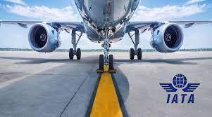 IATA Courses in Maharashtra