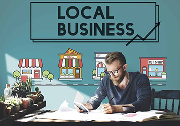 business directories in Dindigul