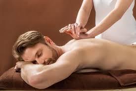 Mantra Body to Body Massage Centre in Delhi
