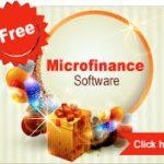 Microfinance Software Free Demo in Karnataka
