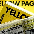 Online Yellow Pages Directory in Kerala