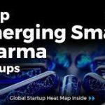 Pharma Business startup