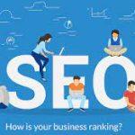 Rankings of Best SEO Companies in Vadodara