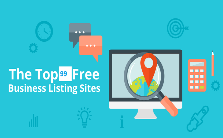 The topFree-Business-Listing-Sites|business listing directory in Tamil Nadu