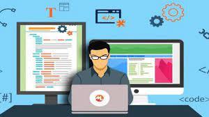 Top-API-Provider-in-Kerala-India
