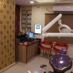 Zaara Dental Clinic in Madurai