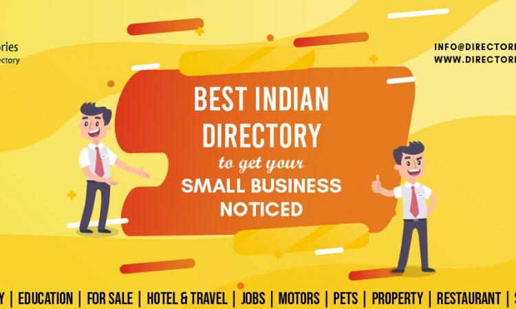 Business Directories In Madurai