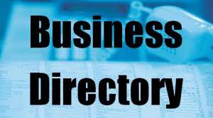 business directories in Krishnagiri