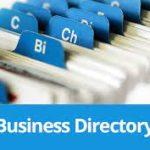 business directories in Namakkal