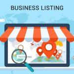  free business listings