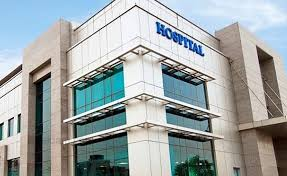 Best Cancer Treatment Hospital in Pune