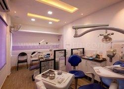 Best Dental Clinic in Madurai