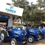 Force Motors Tractor Price 2020, Specification and Review