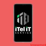 iTel iT Service | No.1 Apple Service Center in Kerala