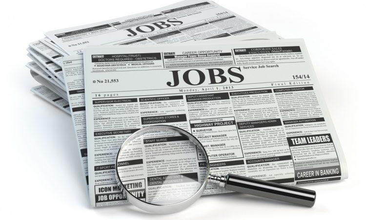  job portal sites