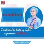 Meddco