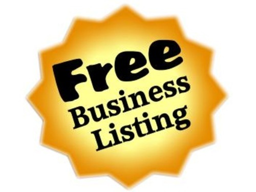 yellow-pages-business-directory