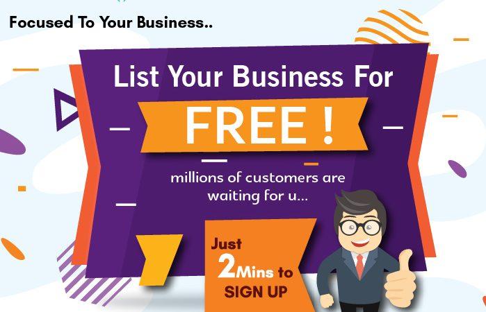 business directories in Viluppuram