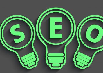 Free SEO Tools for On-Page and Off-Page Checker