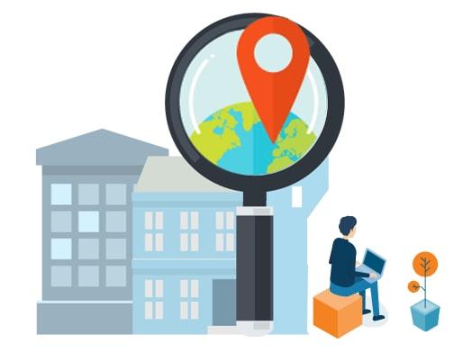 Business Directories in Tiruchirappalli