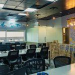 Officeondemand - Coworking Space in ZIrakpur