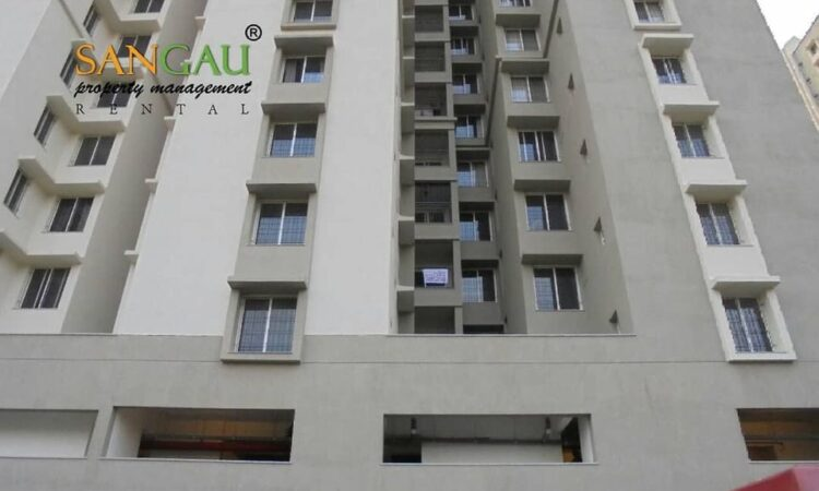 Fully Furnished House for rent in Bangalore Online