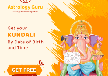 Online Astrology Solution
