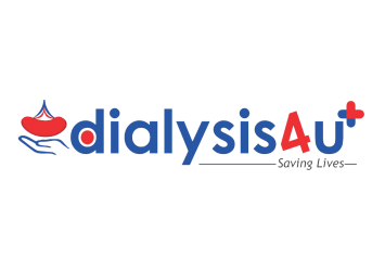 Best Dialysis Center in Indore