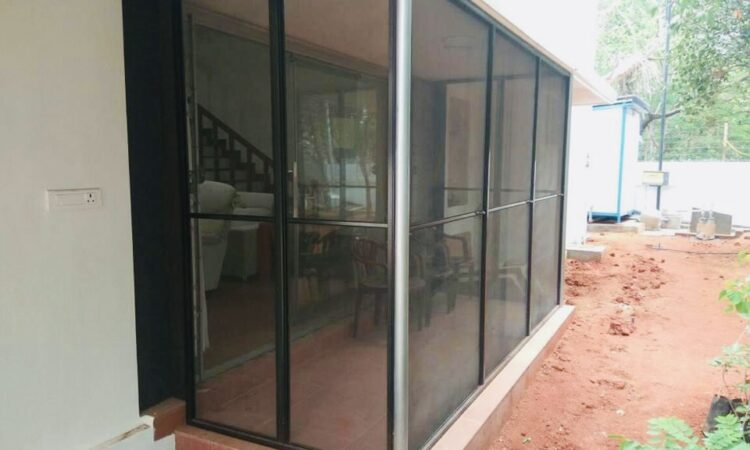 Mosquito net Doors| Windows For Sale